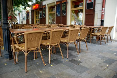 Slang Pub, Bratislava